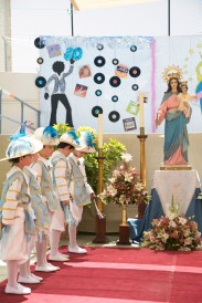 Festival María Auxiliadora_302