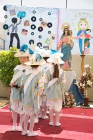 Festival María Auxiliadora_303