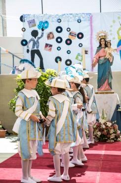 Festival María Auxiliadora_304