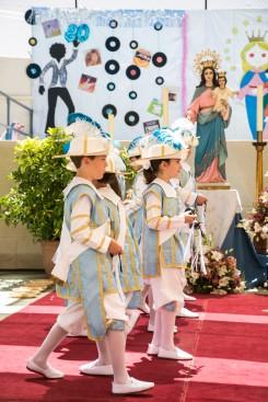 Festival María Auxiliadora_305