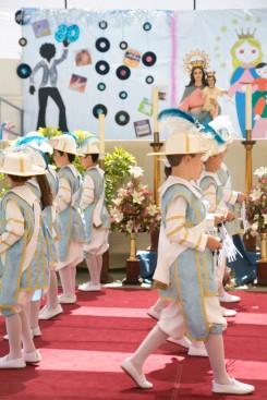 Festival María Auxiliadora_306