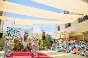 Festival María Auxiliadora_310