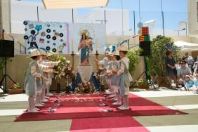 Festival María Auxiliadora_311