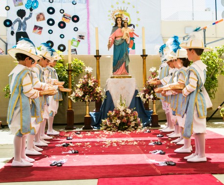 Festival María Auxiliadora_312