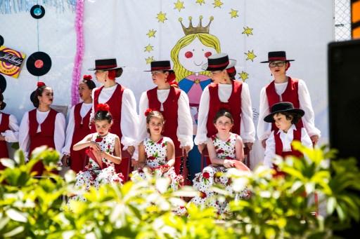 Festival María Auxiliadora_313