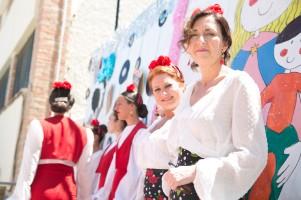 Festival María Auxiliadora_316