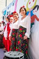 Festival María Auxiliadora_317