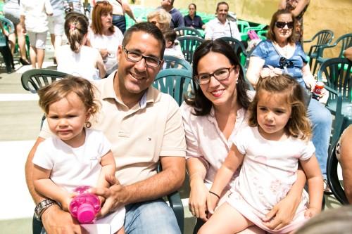 Festival María Auxiliadora_319