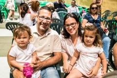 Festival María Auxiliadora_320