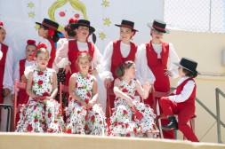 Festival María Auxiliadora_322