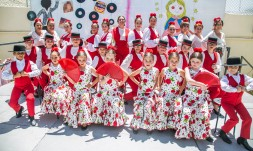 Festival María Auxiliadora_323