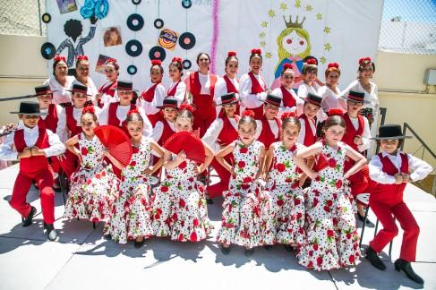 Festival María Auxiliadora_324