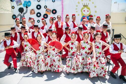 Festival María Auxiliadora_325
