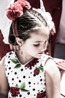 Festival María Auxiliadora_326