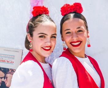 Festival María Auxiliadora_328