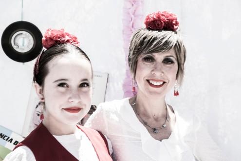Festival María Auxiliadora_330
