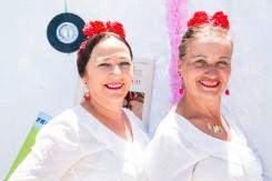 Festival María Auxiliadora_331