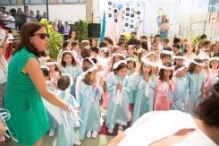 Festival María Auxiliadora_35