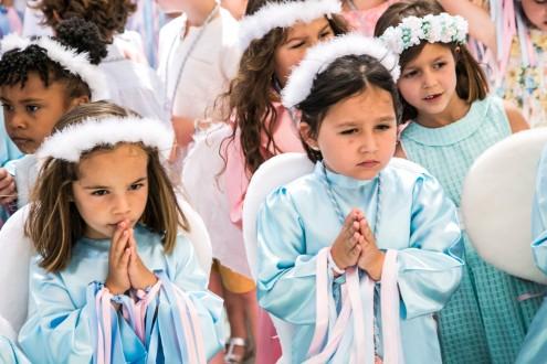 Festival María Auxiliadora_38