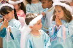 Festival María Auxiliadora_39
