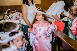 Festival María Auxiliadora_4
