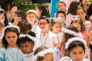 Festival María Auxiliadora_41