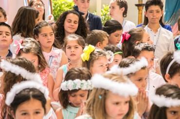 Festival María Auxiliadora_42