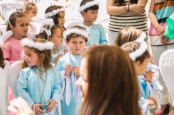 Festival María Auxiliadora_47