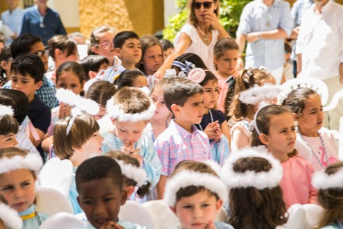 Festival María Auxiliadora_48