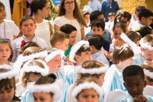 Festival María Auxiliadora_49