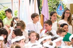 Festival María Auxiliadora_51