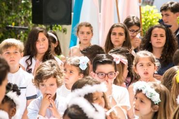 Festival María Auxiliadora_52