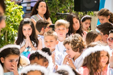 Festival María Auxiliadora_53