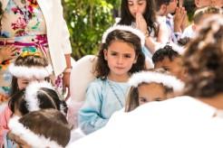 Festival María Auxiliadora_54