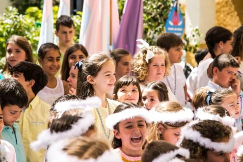 Festival María Auxiliadora_59