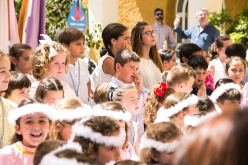 Festival María Auxiliadora_60