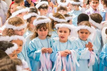 Festival María Auxiliadora_63