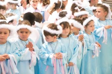 Festival María Auxiliadora_64