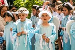 Festival María Auxiliadora_67