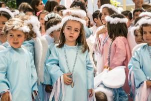 Festival María Auxiliadora_68