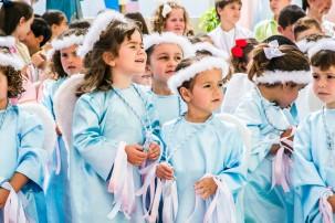 Festival María Auxiliadora_69