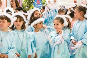 Festival María Auxiliadora_70