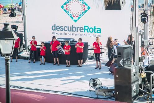 DESCUBRE ROTA 2017_1