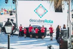 DESCUBRE ROTA 2017_2