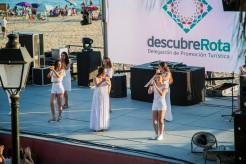 DESCUBRE ROTA 2017_3