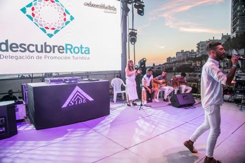 DESCUBRE ROTA 2017_39