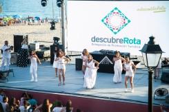 DESCUBRE ROTA 2017_7
