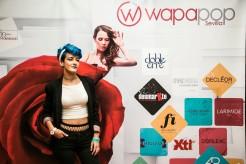 WapaPop_74