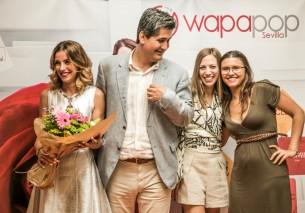 WapaPop_81