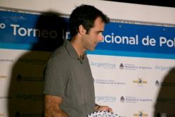 asado argentino_1